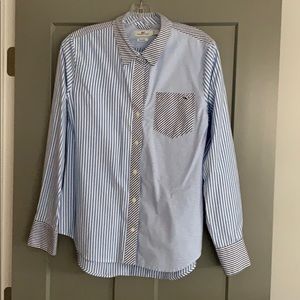 Vineyard Vines Relaxed Fit Shirt